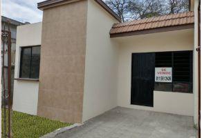 Foto de casa en venta en Santa María, Guadalupe, Nuevo León, 20635531,  no 01