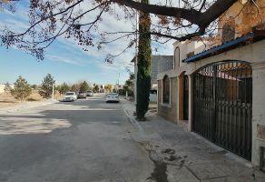 Foto de casa en venta en Quinta Manantiales, Ramos Arizpe, Coahuila de Zaragoza, 19988385,  no 01