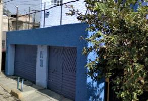 Foto de departamento en venta en Santiago Atepetlac, Gustavo A. Madero, DF / CDMX, 21794200,  no 01