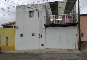 Foto de casa en venta en Lomas de San Juan, San Juan del Río, Querétaro, 17021807,  no 01