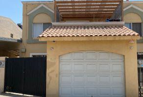 Foto de casa en renta en 23 de Noviembre, Ensenada, Baja California, 15952410,  no 01