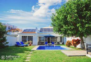 Foto de casa en venta en Brisas, Bahía de Banderas, Nayarit, 13730092,  no 01