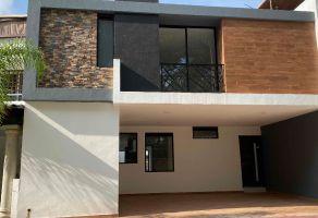 Foto de casa en venta en Alejandrina, San Juan del Río, Querétaro, 15239640,  no 01