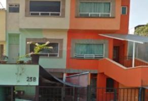 Foto de casa en venta en Lomas Boulevares, Tlalnepantla de Baz, México, 11076645,  no 01