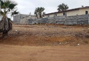 Foto de terreno habitacional en venta en Misión del Mar II, Playas de Rosarito, Baja California, 10753620,  no 01