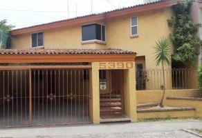 Foto de casa en renta en La Estancia, Zapopan, Jalisco, 21525562,  no 01