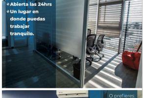 Foto de oficina en renta en Circunvalación Vallarta, Guadalajara, Jalisco, 5585975,  no 01