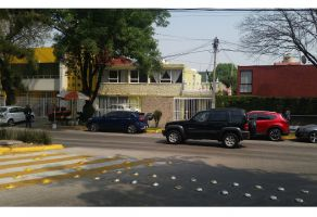 Foto de oficina en venta en Ciudad Satélite, Naucalpan de Juárez, México, 11586570,  no 01