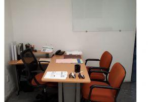 Foto de oficina en renta en La Calma, Zapopan, Jalisco, 14811214,  no 01