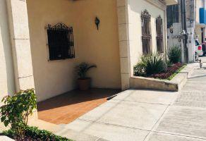 Foto de departamento en renta en Altavista, Monterrey, Nuevo León, 15804225,  no 01