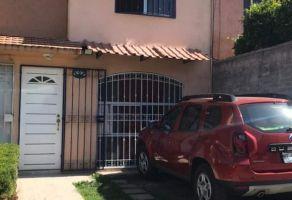 Foto de casa en condominio en venta en San Buenaventura, Ixtapaluca, México, 19161342,  no 01