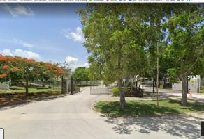 Foto de casa en venta en Paraíso Cancún, Benito Juárez, Quintana Roo, 15215162,  no 01