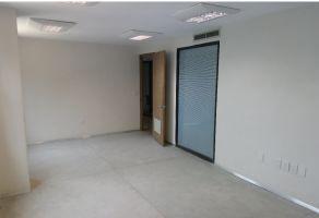 Foto de oficina en renta en San Rafael, Cuauhtémoc, Distrito Federal, 7269363,  no 01