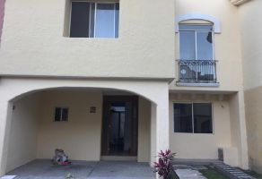 Foto de casa en venta en Arcos de la Cruz, Tlajomulco de Zúñiga, Jalisco, 6846747,  no 01