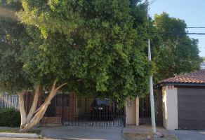 Foto de casa en venta en Nueva, Mexicali, Baja California, 20743018,  no 01