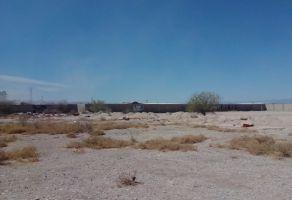 Foto de terreno comercial en venta en Ciudad Industrial, Torreón, Coahuila de Zaragoza, 20530167,  no 01