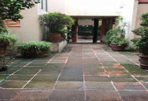 Foto de casa en condominio en venta en Lomas de Vista Hermosa, Cuajimalpa de Morelos, DF / CDMX, 16843007,  no 01