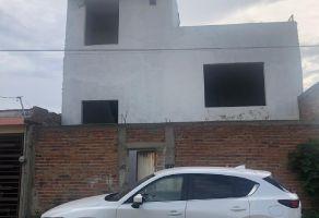 Foto de casa en venta en Los Camichines I, Tonalá, Jalisco, 21054393,  no 01