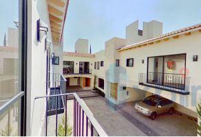 Foto de casa en venta en Cantil del Pedregal, Coyoacán, DF / CDMX, 21076857,  no 01