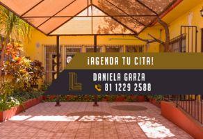 Foto de casa en venta en Padre Mier, Montemorelos, Nuevo León, 20521550,  no 01