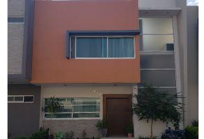 Foto de casa en venta en Nueva Galicia Residencial, Tlajomulco de Zúñiga, Jalisco, 20631845,  no 01