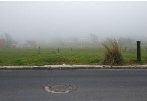 Foto de terreno comercial en venta en Zaragoza, Zaragoza, Puebla, 12022823,  no 01