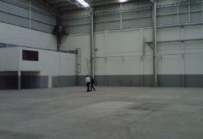 Foto de bodega en renta en Industrial Alce Blanco, Naucalpan de Juárez, México, 21448856,  no 01