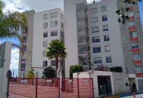 Foto de departamento en venta en Santa Cruz Buenavista, Puebla, Puebla, 21067623,  no 01