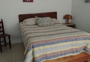 Foto de departamento en renta en Fuentes del Molino, Cuautlancingo, Puebla, 13040223,  no 01