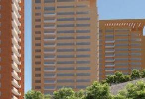 Foto de departamento en venta en Ampliación Vista Hermosa, Tlalnepantla de Baz, México, 20777950,  no 01