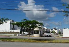 Foto de casa en venta en Bahía Dorada, Benito Juárez, Quintana Roo, 21751920,  no 01