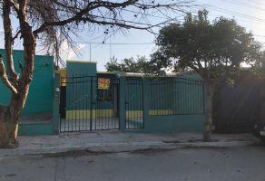 Foto de casa en venta en Los Nogales II, Saltillo, Coahuila de Zaragoza, 21096901,  no 01