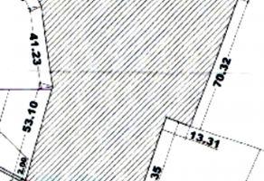 Foto de terreno comercial en venta en San Andrés Cholula, San Andrés Cholula, Puebla, 6370705,  no 01