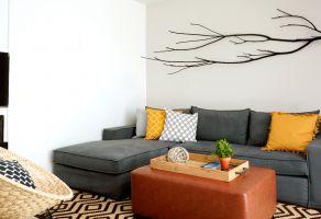 Foto de departamento en renta en Condesa, Cuauhtémoc, DF / CDMX, 15883715,  no 01