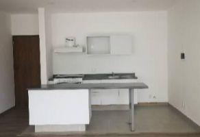 Foto de departamento en venta en Álamos, Benito Juárez, DF / CDMX, 17237271,  no 01