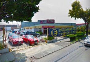 Foto de terreno habitacional en venta en Industrial Vallejo, Azcapotzalco, DF / CDMX, 12698939,  no 01