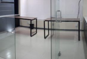 Foto de oficina en renta en Agraria, Zapopan, Jalisco, 15305455,  no 01