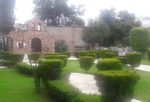 Foto de departamento en renta en Planetario Lindavista, Gustavo A. Madero, DF / CDMX, 15885291,  no 01