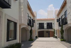 Foto de casa en venta en Cantil del Pedregal, Coyoacán, DF / CDMX, 20223760,  no 01