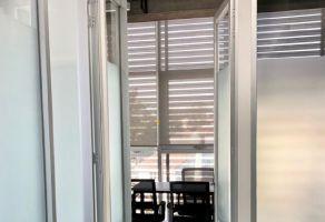 Foto de oficina en renta en Colinas de San Javier, Zapopan, Jalisco, 11049093,  no 01