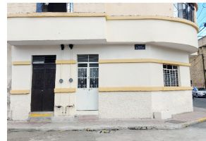 Foto de casa en renta en El Retiro, Guadalajara, Jalisco, 16941946,  no 01