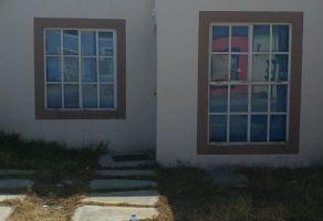 Foto de casa en venta en Rancho Don Antonio, Tizayuca, Hidalgo, 9582267,  no 01