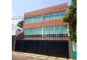 Foto de casa en venta y renta en Lindavista Norte, Gustavo A. Madero, DF / CDMX, 15524766,  no 01