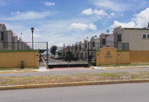 Foto de casa en venta en Valle San Pedro, Tecámac, México, 5534009,  no 01