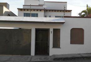 Foto de casa en renta en Lomas de Zompantle, Cuernavaca, Morelos, 7153572,  no 01