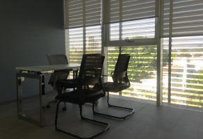 Foto de oficina en renta en Colinas de San Javier, Zapopan, Jalisco, 12606959,  no 01