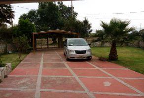 Foto de casa en venta en Santa María, Zumpango, México, 16986922,  no 01