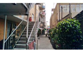 Foto de departamento en venta en Cuchilla Pantitlan, Venustiano Carranza, DF / CDMX, 20028670,  no 01
