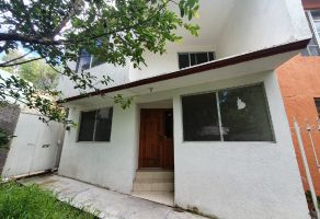 Foto de casa en renta en Las Gemas, Querétaro, Querétaro, 22155103,  no 01