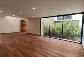 Foto de casa en condominio en venta en Del Valle Sur, Benito Juárez, DF / CDMX, 21000511,  no 01